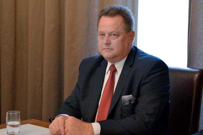 Skandal w MSW – minister wiedział o torturach od roku