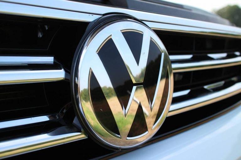 Ustawiony przetarg na samochody dla Policji? Volkswagen i Skoda podejrzane