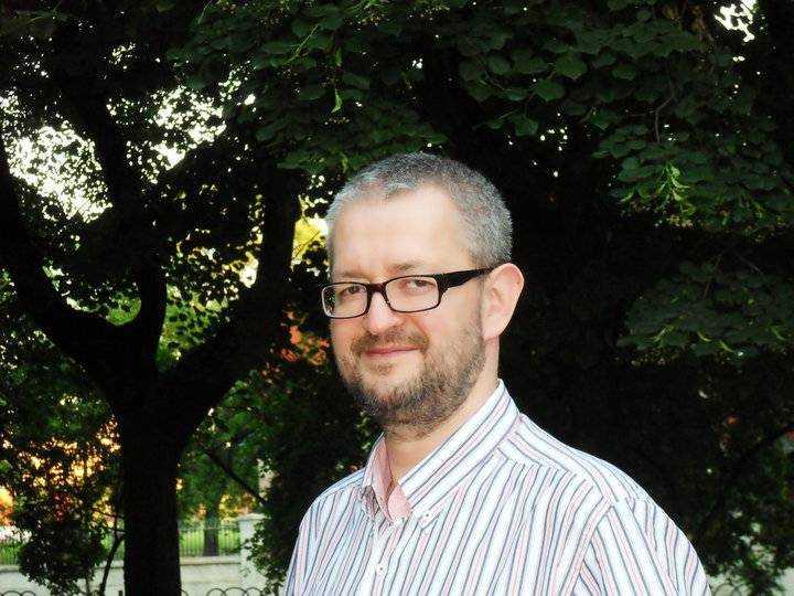 Ziemkiewicz: Mogę mieć zdjęcie z Trynkiewiczem
