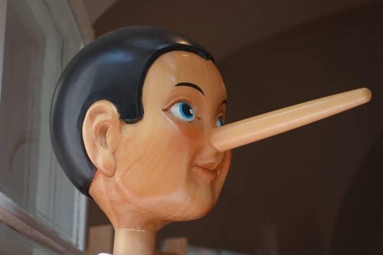 Komentarze po przemówieniu Morawieckiego w Sejmie: Kosmiczny pokaz propagandowych kłamstw