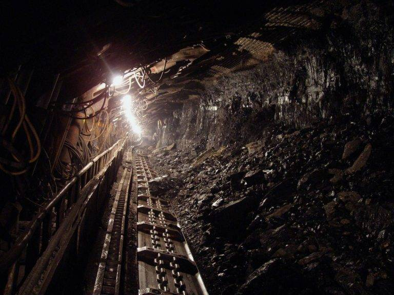 Tak oszukali górników. Większość kopalni zostanie zlikwidowana?