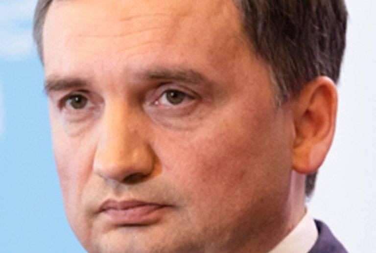"""""""Zerownicy"""" chcą odwołać Biejat i apelują do Kaczyńskiego. Czy PiS zaryzykuje strategicznym sojuszem z Lewicą dla Ziobry i jego ludzi?"""