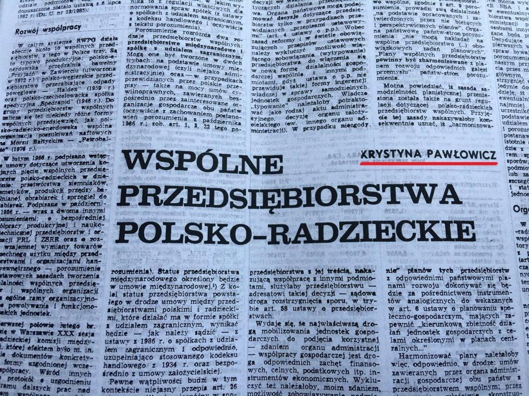 https://www.wiesci24.pl/wp-content/uploads/2019/09/pawlowicz-1068x801.jpeg