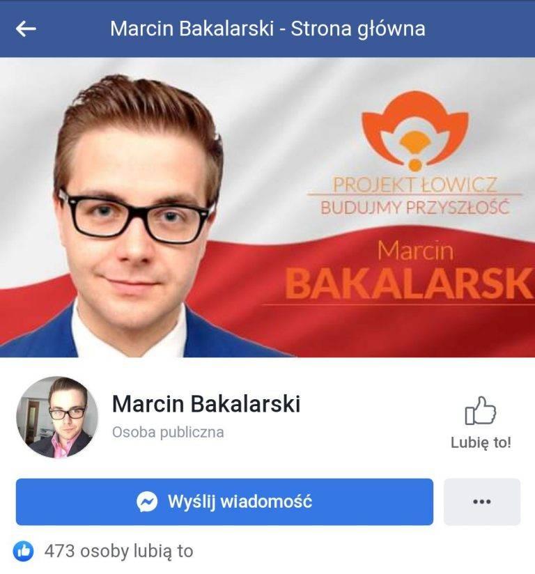 """Ustawka TVP z """"pierwszym"""" Polakiem bez wizy w USA. To były rzecznik PiS z Łowicza!"""