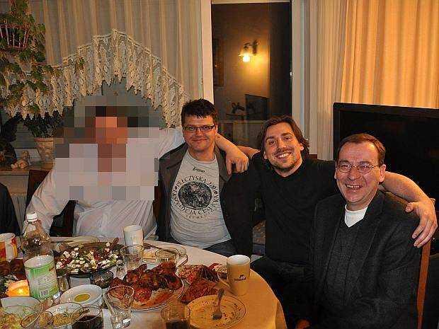 https://www.wiesci24.pl/wp-content/uploads/2019/11/kaminski-1.jpg