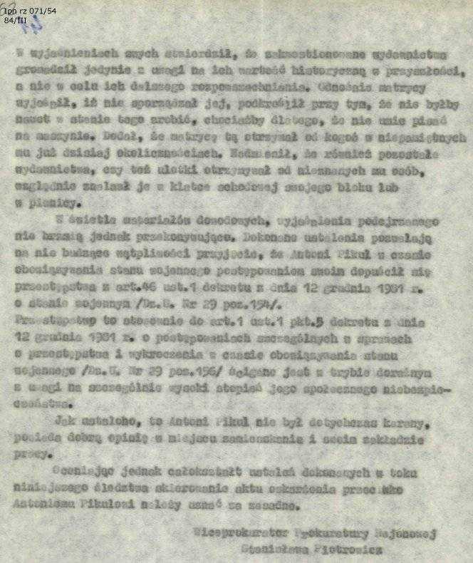 https://www.wiesci24.pl/wp-content/uploads/2019/11/piotrowicz-pis-prokurator.jpg