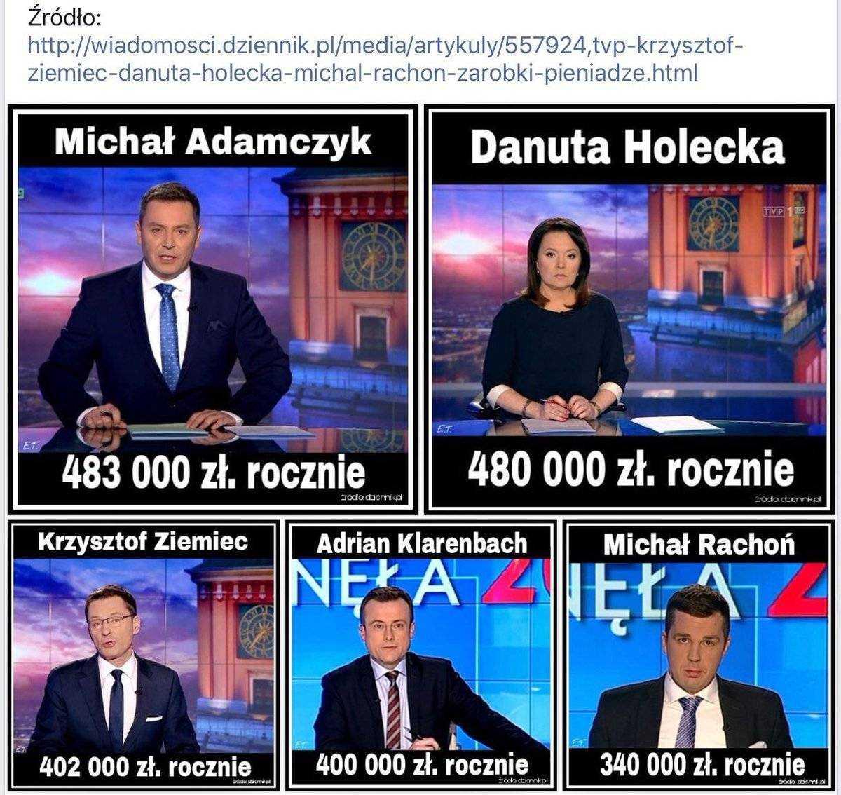https://www.wiesci24.pl/wp-content/uploads/2019/11/zarobki-propagandzistow.jpg