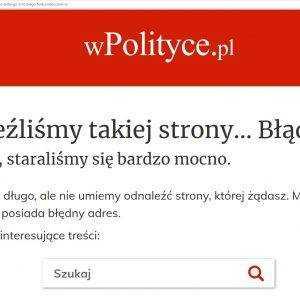 https://wpolityce.pl/polityka/482925-ojciec-sedziego-ochockiego-funkcjonariuszem-sb