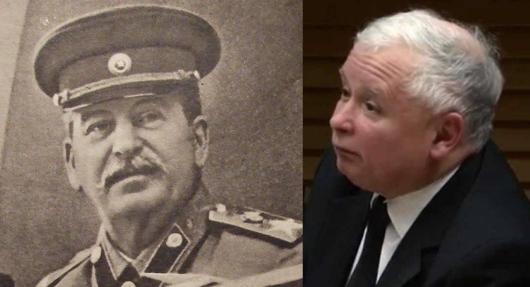 https://www.wiesci24.pl/wp-content/uploads/2020/03/stalin-kaczynski-1068x580.jpg