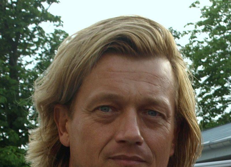 https://www.wiesci24.pl/wp-content/uploads/2020/08/Jakimowicz-800x580.jpg
